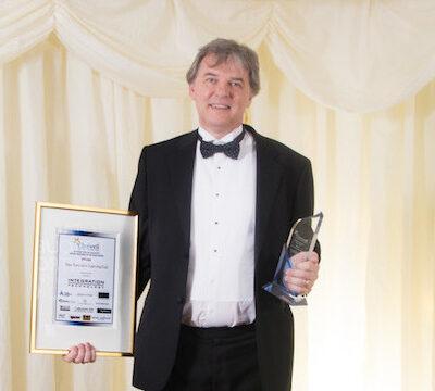 Cherwell-Business-Award-2014-1319-Zeta-Specialist-Lighting-Winner2