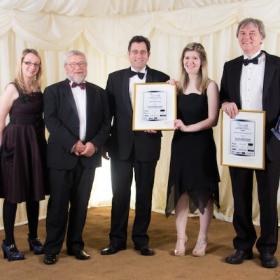 Cherwell-Business-Award-2014-1323-Integration-Tech-Winner-Finalist