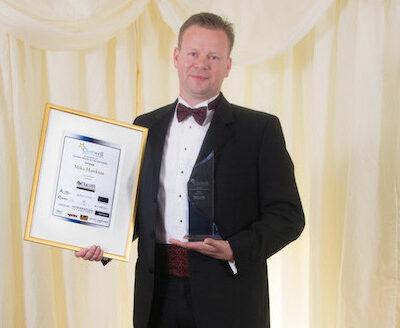 Cherwell-Business-Award-2014-1349-Mike-Hawkins-Winner2