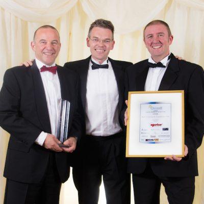 Cherwell-Business-Award-2014-1374-ACE-Training-copy