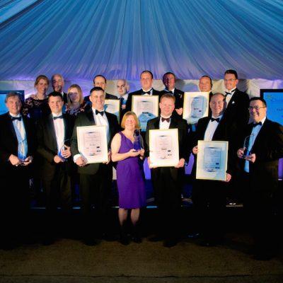 Cherwell-Business-Award-2014-1385-All-winners-2-copy