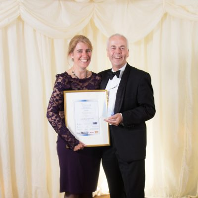 Cherwell-Business-Award-2014-1268-Nicholsons1