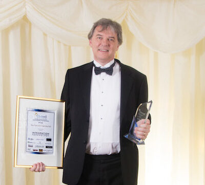 Cherwell-Business-Award-2014-1319-Zeta-Specialist-Lighting-Winner2