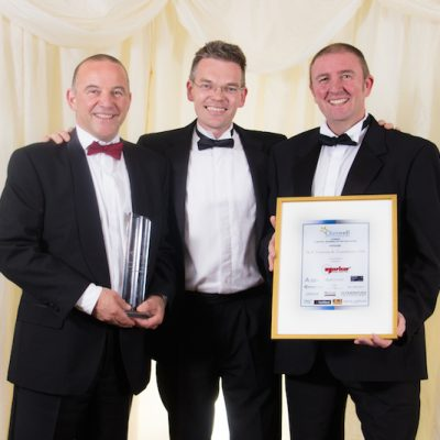 Cherwell-Business-Award-2014-1374-ACE-Training-copy